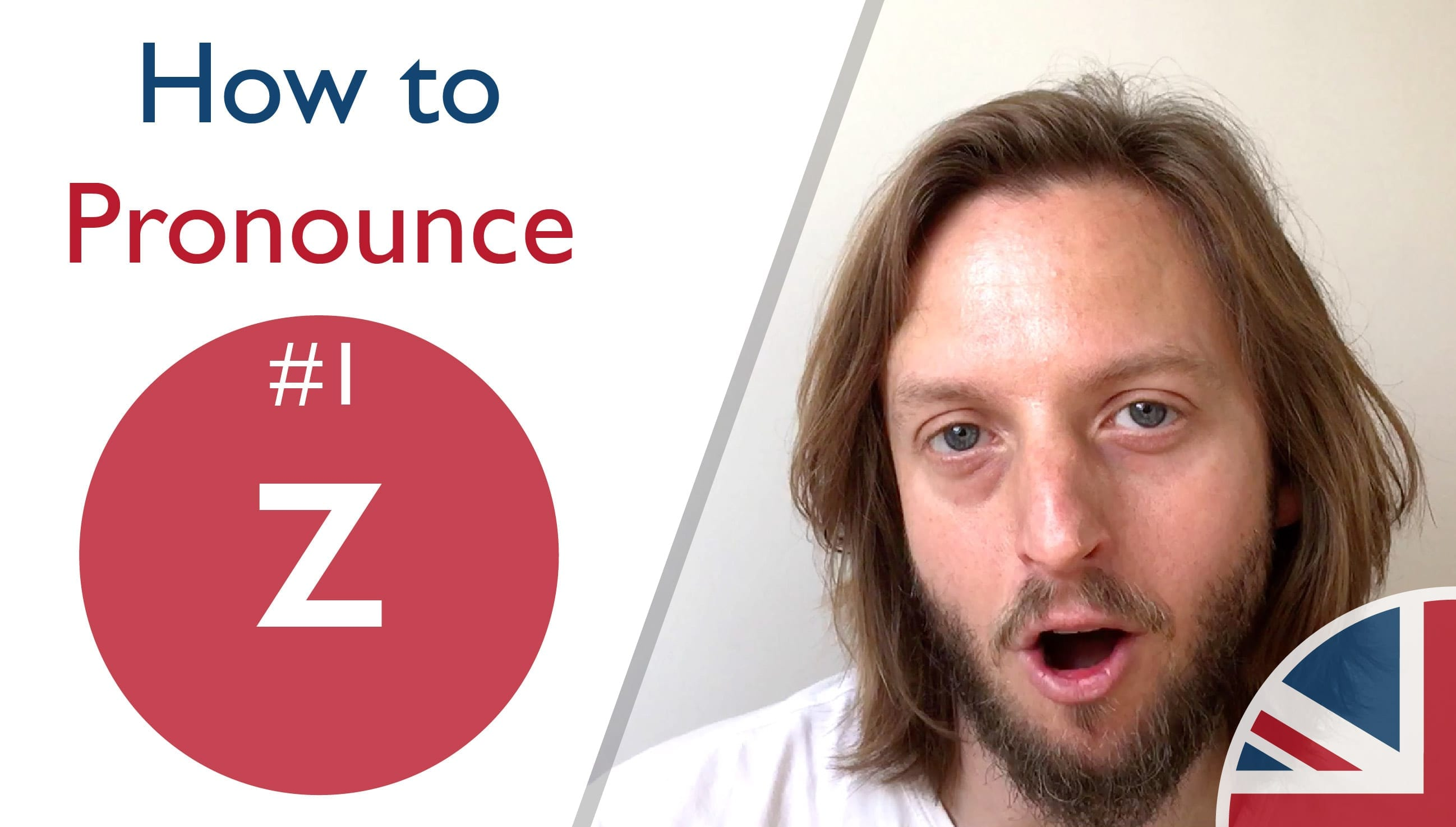 What is a consonant sound in British English Pronunciation?