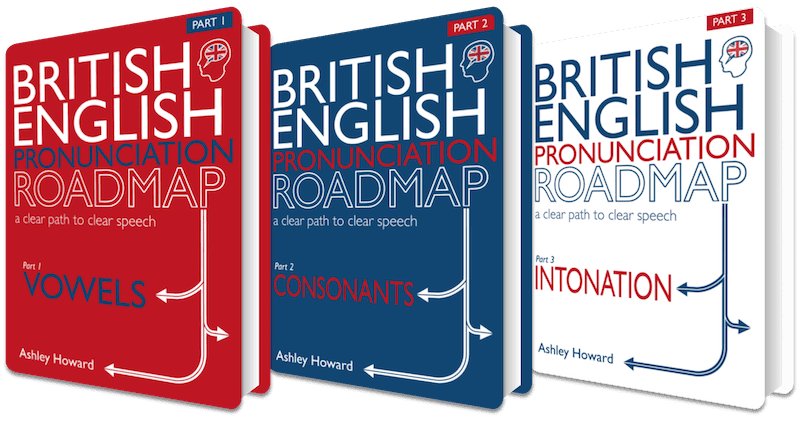 British Phrases and Words